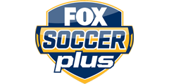 Canales de Deportes - FOX Soccer Plus - Athens, GA - Mc Wireless - DISH Latino Vendedor Autorizado