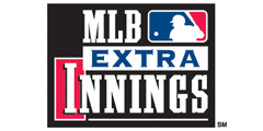 Canales de Deportes - MLB - Athens, GA - Mc Wireless - DISH Latino Vendedor Autorizado