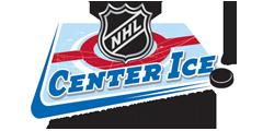 Canales de Deportes - NHL Center Ice - Athens, GA - Mc Wireless - DISH Latino Vendedor Autorizado