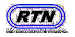 Canales de Deportes - Racetrack - Athens, GA - Mc Wireless - DISH Latino Vendedor Autorizado